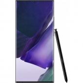 Galaxy Note20 Ultra SM-N985F 8/256GB Mystic Black (SM-N985FZKG)