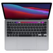 Apple MacBook Pro 13 Space Gray Late 2020 (Z11B000EN / Z11C000GD / Z11C000KV / MJ123)