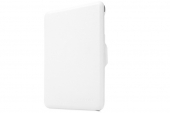 Чехол Capdase Capparel Protective Case Forme for iPad mini Retina/iPad mini