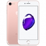 Apple iPhone 7 128Gb (Rose Gold)