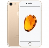 Apple iPhone 7 128Gb (Gold) CPO