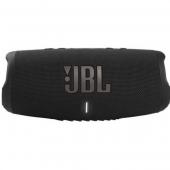 JBL Charge 5, Black (JBLCHARGE5BLK)