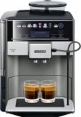 Кофемашина автоматическая Siemens TE655203RW