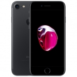 Apple iPhone 7 128Gb (Black)