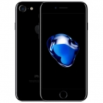 Apple iPhone 7 128GB Jet Black (MN962) - Акция