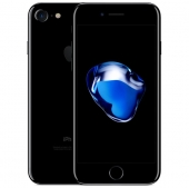 Apple iPhone 7 256Gb (Jet Black) UA UCRF