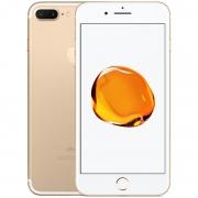 Apple iPhone 7 Plus 256Gb (Gold)