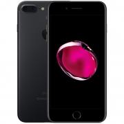 Б/У Apple iPhone 7 Plus 32GB Black (MNQM2) - идеал 5/5