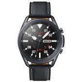 Samsung Galaxy Watch 3 45mm Black (SM-R840NZKA)