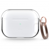 Elago Hang Case for Airpods Pro, Clear (EAPPCL-HANG-CL)