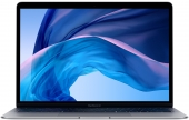 "Apple MacBook Air 13"" 256GB Space Gray (MWTJ2) 2020"