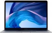 "Apple MacBook Air 13"" 256GB Space Gray (MWTJ2) 2020"