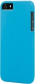 Tavik Staple for iPhone 5/5S/SE Cyan (TVK-IPH-010)
