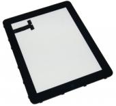 Сенсорное стекло к iPad