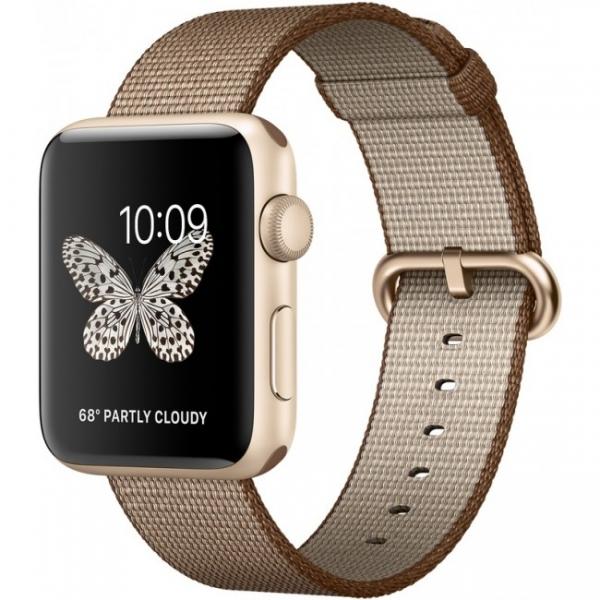 Apple watch series 1 водонепроницаемость