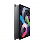 Apple iPad Air 10.9'' 64Gb Wi-Fi Gray (MYFM2) 2020