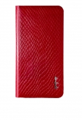 NavJack Python Folio case for iPhone 5/5S