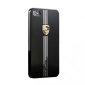 Hard Case Porsche Design for iPhone 5/5S