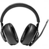 JBL Quantum 400, Black (JBLQUANTUM400BLK)