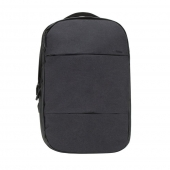 Рюкзак Incase City BackPack for MacBook, Black