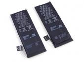 Аккумулятор (Battery) iPhone 6