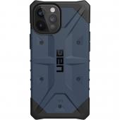 UAG Pathfinder Case for iPhone 12 Pro Max, Mallard