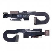 Шлейф iPhone 7 с фронтальной камерой и датчиком приближения