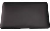 "Чехол iPearl Ice-Satin for MacBook Air 11"""