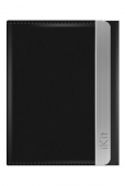 iKit Folio case for iPad 2/3/4