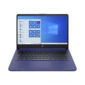 HP 14-fq0010nr (1F8K4UA)