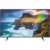 Телевизор Samsung QE82Q70RAUXUA
