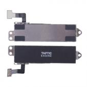 Вибро (Taptic engine) iPhone 7 Original