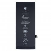 Аккумулятор iPhone 8 Original