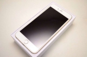 USED Apple IPhone 6 Plus 16gb Gold