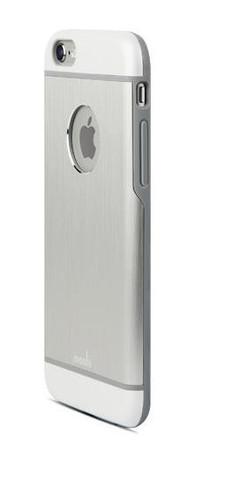 Чехол Moshi iGlaze Armour for iPhone 6