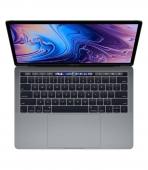"""Ноутбук Apple MacBook Pro 13"""" Space Gray 2018 (Z0V7000WK)"""