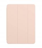 "Обложка-подставка для планшета Apple Smart Folio for 11"" iPad Pro - Pink Sand (MRX92)"