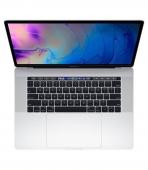 """Ноутбук Apple MacBook Pro 15"""" Silver 2018 (Z0V15)"""
