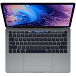 "Apple MacBook Pro 13"" Space Gray (MUHP2) 2019"