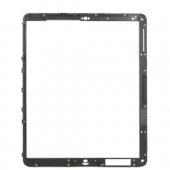 Рамка дисплея и тачскрина iPad 3G