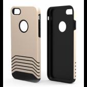 Чехол-накладка Remax Saman Series for iPhone 7 Plus