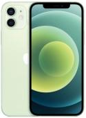 Б/У Apple iPhone 12 64GB Green