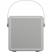 Акустическая система Urbanears Portable Speaker Ralis Mist Grey (1002738)