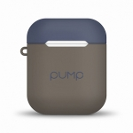 Чехол Pump Tender Touch Case for Apple AirPods