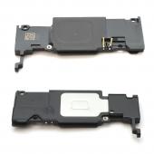 Полифонический динамик (Buzzer) iPhone 6S Plus
