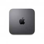Apple Mac Mini 2020 (MXNF32 / Z0ZR0008U)