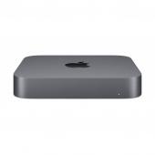 Apple Mac Mini 2020 (MXNF44 / Z0ZR0004A)