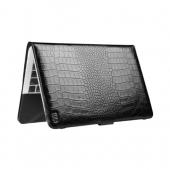 """SENA MacBook Air 11"""" Folio"""