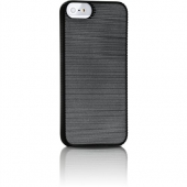 Targus Slim Laser for iPhone 5/5S/SE