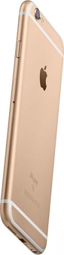 Apple iPhone 6S Plus 32Gb (Gold)